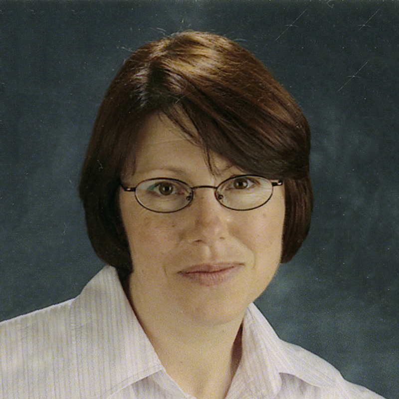 Kristina Pentieva